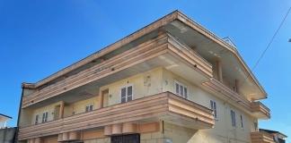 La villa confiscata ad Ernesto Bardellino restituita allo Stato