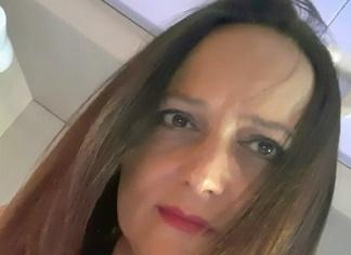 L'insegnante Graziella De Chiara, tra bambini e poesia