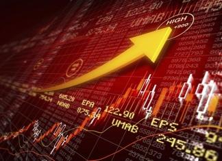 Mercati azionari, cosa aspettarsi dalle borse nei prossimi mesi