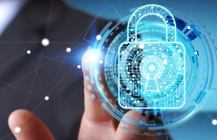 Quali sono le maggiori minacce per la Cyber Security nel 2021