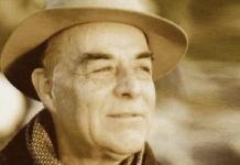 Renato Filippelli