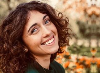 Rossella Di Lucca