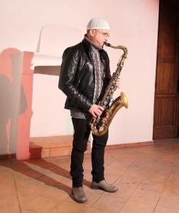 Salvatore Montano