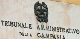 Sentenza Tar Campania: diritto di partecipazione ai concorsi riservati di stabilizzazione anche ai dipendenti delle Cooperative