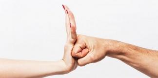 Protocollo di Intesa contro la Violenza di Genere, domani la firma alla Provincia di Caserta
