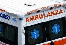"""Caso Bellona: """"Se lo portiamo in ospedale prende il Covid"""". Muore nel letto di casa. Indagati due medici"""