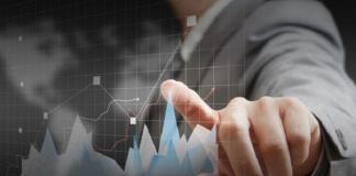 Boom di richieste di credito presentate dalle imprese nel 2020. A Caserta e provincia +33%
