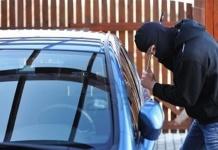 """Auto rubate al Campania"""", Ikea, Leonardo e Le porte di Napoli: 4 arresti e 13 autovetture restituite"""