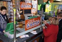 Danno da 15 mila euro ad una tabaccheria nel ferrarese: otto truffatori di Caserta e Napoli denunciati