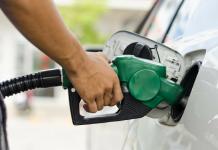 """Caro benzina e diesel, allarme Uecoop: """"Il pieno degli italiani è fra i più cari al mondo"""""""