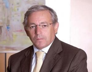Vincenzo Giannotti