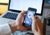 Spid, il sistema pubblico di identità digitale
