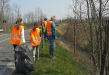 Grazzanise, controllo ambientale del territorio: cercasi associazioni disponibili al supporto della Polizia Municipale