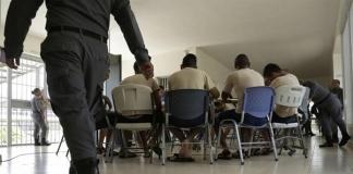 Airola, detenuto del carcere minorile trovato in possesso di droga, scoperto dagli uomini della Polizia Penitenziaria