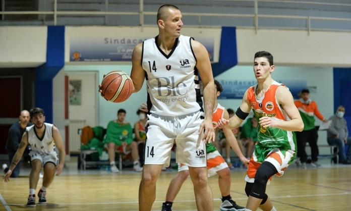 Basket, la Ble Juvecaserta Academy debutta con un convincente successo sul Secondigliano