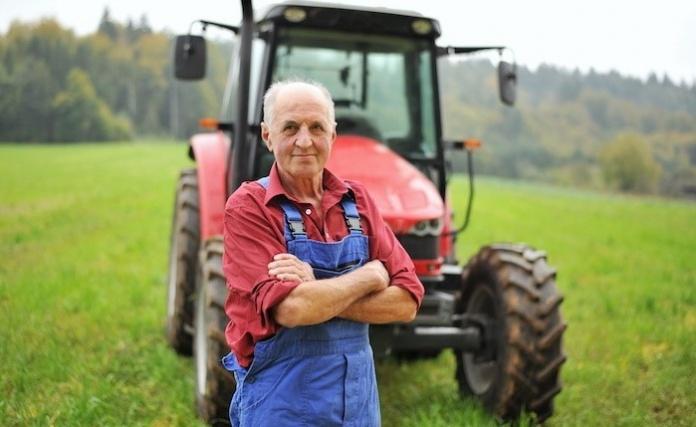 Covid, Coldiretti, i nostri uffici per vaccinare 1,5 milioni di agricoltori