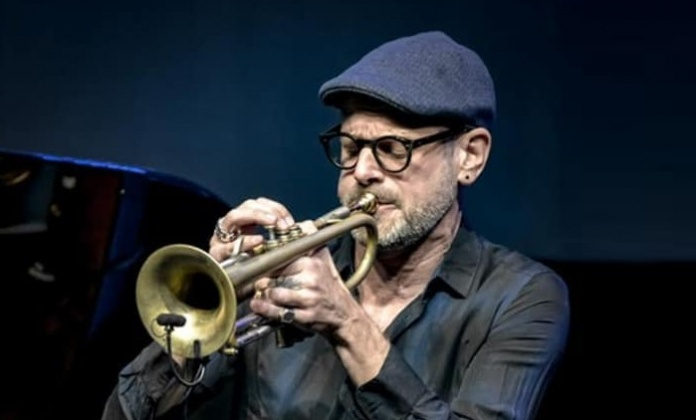 Fabrizio Bosso ospite speciale con Elio Coppola ed il suo Trio