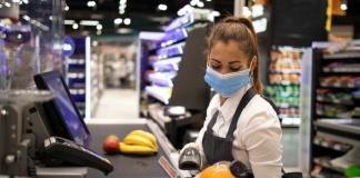 Flaica CUB Campania chiede la vaccinazione anche per i lavoratori della grande distribuzione