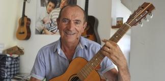 Il mondo della musica in lutto, morto Raoul Casadei, il re del liscio