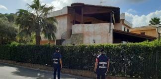 Libera presenta il dossierFattiperbene, in Campania dal 1982 confiscati 6062 beni immobili