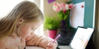 No Dad, un gruppo di genitori delle scuole elementari di Caserta scrive una lettera aperta al Sindaco Marino