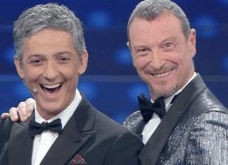 Perché Sanremo 2021 è considerato il baluardo del menefreghismo italiano