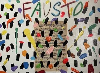 Targa Fausto Mesolella