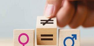 Una parità ambigua