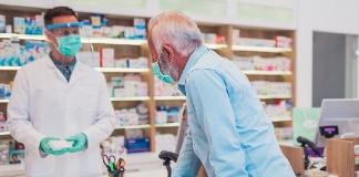 Vaccinazione anti-Covid, forse fra poco potrà essere somministrato anche in farmacia