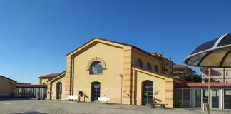 """""""Biblioteca Comunale di Caserta, lo spazio che vorrei"""": ecco i risultati del questionario rivolto ai cittadini"""