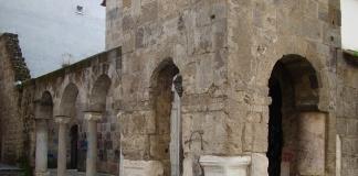 Capua Longobarda per il Lunedì dell'Angelo: la manifestazione storica sarà online il 5 aprile