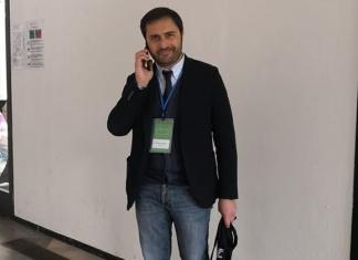 Elezioni all'Ordine degli Architetti Pianificatori, Paesaggisti e Conservatori di Caserta: stravince Raffaele Cecoro