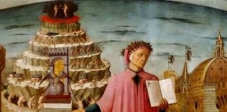 """Dante, mascherina, Reggia di Caserta: """"Della luce e della gratitudine"""" in video raccontano del Liceo Musicale Terra di Lavoro"""