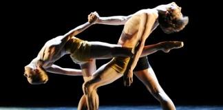 """Da Caserta """"Talking about dance"""": così la danza si adegua alla pandemia. On line la rassegna """"Off Call For Contemporay Experimental Dance"""