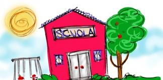 finanziati altri 9 progetti per l'ammodernamento delle scuole della Provincia di Caserta