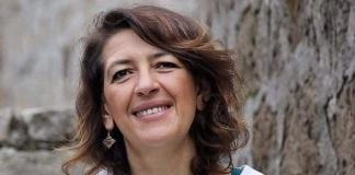 """""""Raccontarsi"""" con le foto: al via il nuovo laboratorio di scrittura di Marilena Lucente per Capua Il Luogo della Lingua"""