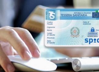 Mancata consegna delle tessere sanitarie in provincia di Caserta, interviene il portavoce della Camera dei Deputati