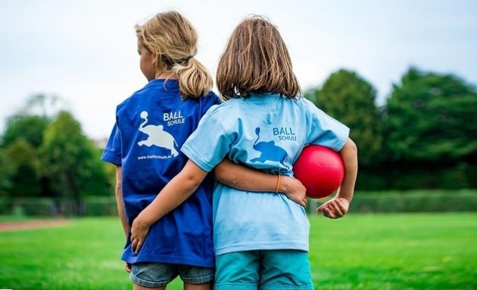 Al Liceo Manzoni di Caserta si parla dello sport senza confini