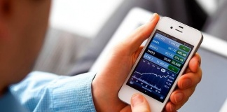 Come investire in borsa eseguendo azioni di trading online