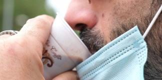 Confesercenti Campania in rivolta contro il divieto di consumo al banco in zona gialla
