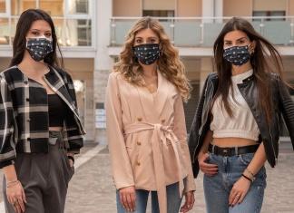 CoverGirl 2018 2019 2020