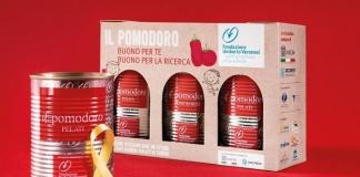 Fondazione Umberto Veronesi, in oltre 20 piazze campane per la ricerca scientifica