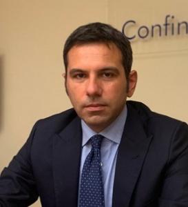 Antonio Pagliuca