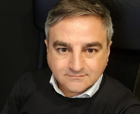Francesco Lanzante