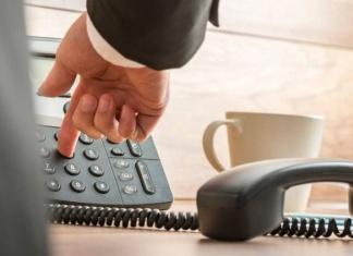 La registrazione delle conversazioni telefoniche è legittima