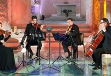Le ultime sette parole di Cristo sulla croce di Franz Joseph Haydn stasera a Ravello