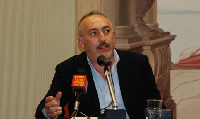 Michele Giorgio