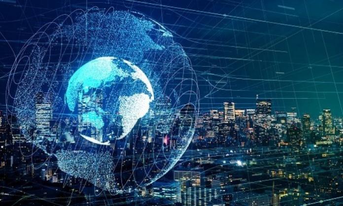 Soresa partecipa al The Big Hack 2021, evento dedicato agli sviluppatori e startupper