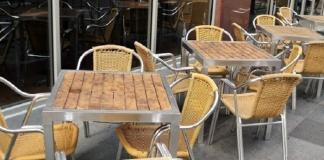 Tosap e Cosap sospese per i commercianti di Caserta