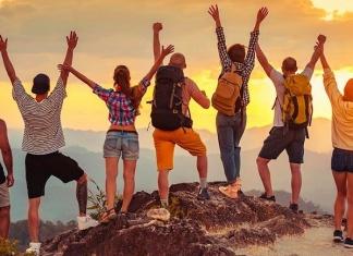 Viaggi organizzati, la scelta più giusta per le vacanze 2021